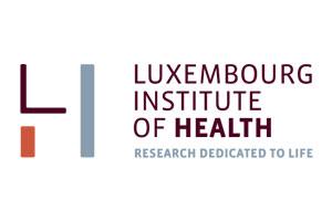Académie Luxembourgeoise de Médecine, de Kinésith. et des Sciences du Sport/Sport-Santé: «A Movement for Movement:exercise as everybody's business»
