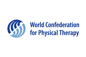 WCPT congress 2019 : 10-13 May in Geneva