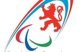 Logo LPC luxembourg paralympics