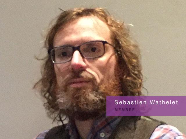 Sebastien_WATHELET