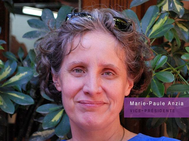 comite-Marie-Paule-Anzia
