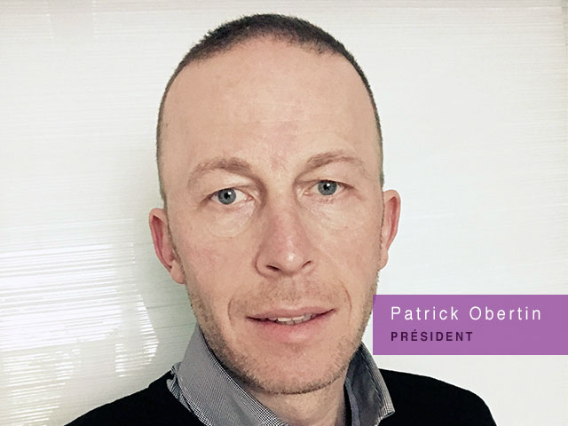 comite-Patrick-Obertin