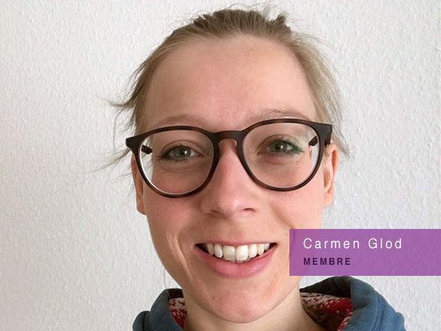 comite-carmen-glod