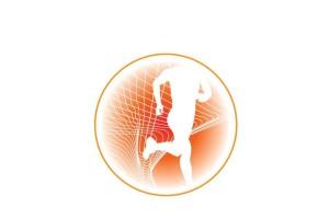 logo-slks-001-im1