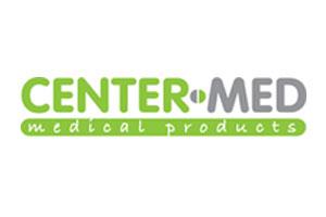 logo_centermed-300x200