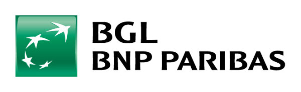 logo_bgl_bnp_paribas