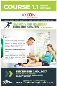 AXXON_02122017
