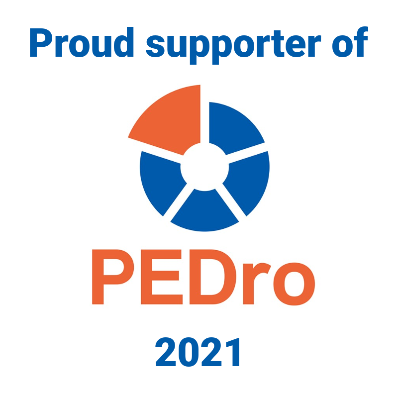 Since 2011 the Association Luxembourgeoise Des Kinésithérapeutes has contributed a certain amount per member per year toward the maintenance and development of PEDro. PEDro now indexes nearly 50,000 trials, reviews and guidelines evaluating the effects of physiotherapy interventions. https://pedro.org.au/
